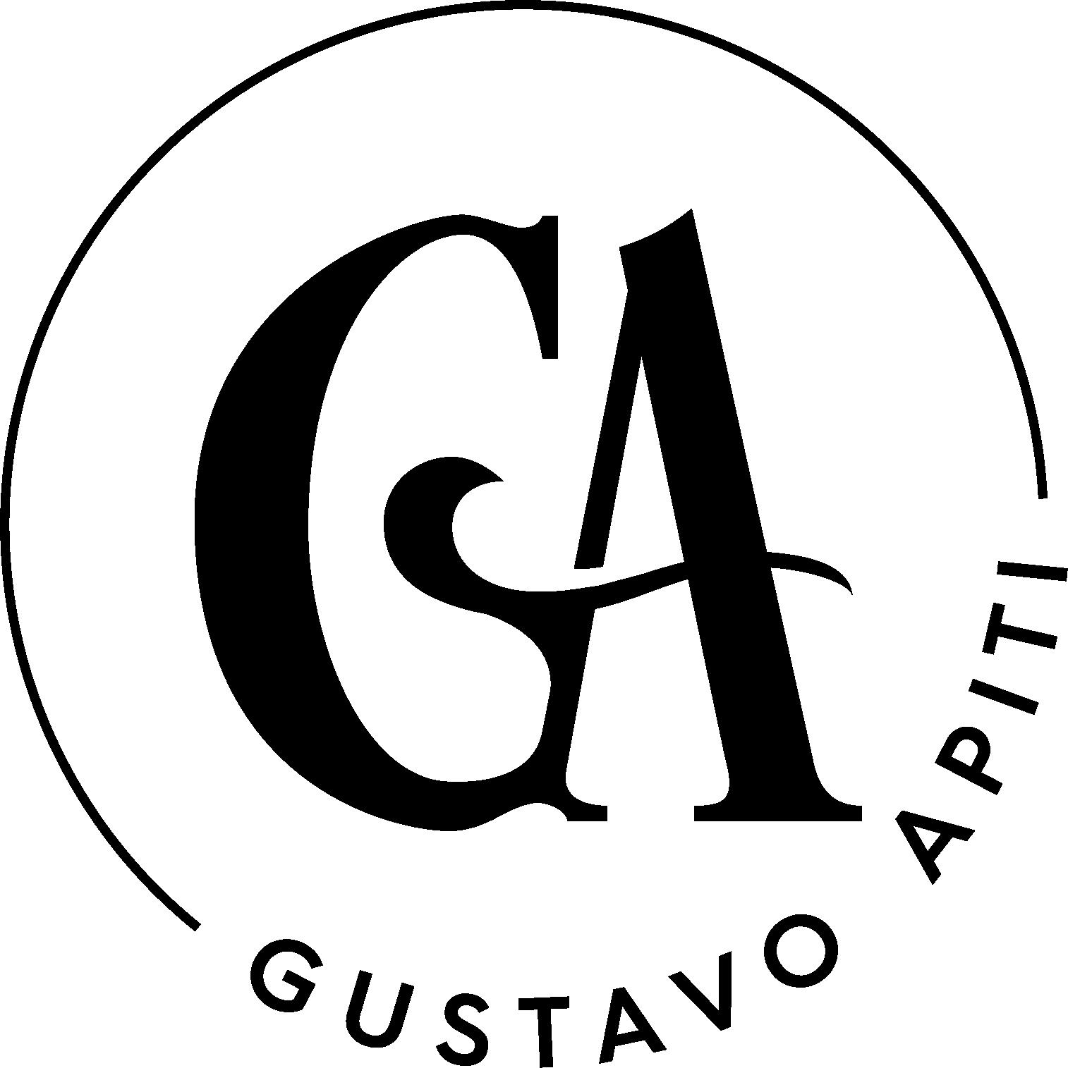 Gustavo Apiti